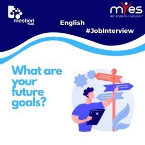 English JobInterview