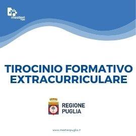 Tirocinio formativo extracurriculare