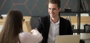 𝐍𝐞𝐢 𝐩𝐚𝐧𝐧𝐢 𝐝𝐞𝐥 𝐫𝐞𝐜𝐫𝐮𝐢𝐭𝐞𝐫: 4 consigli per migliorare il tuo CV