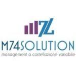 M74Solution