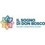 Il sogno di Don Bosco